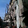 2010 03 Girona Old Town 04
