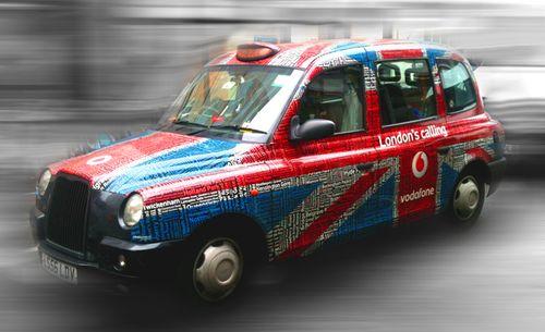 2012 06 London - 59