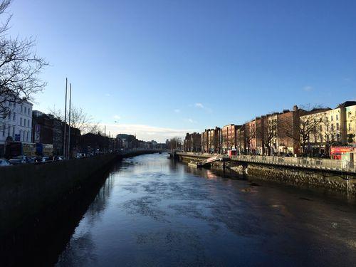 2015 01 Dublin - 05